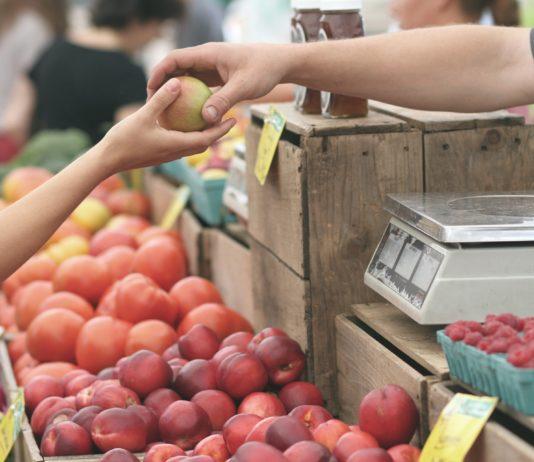 consumer-habits