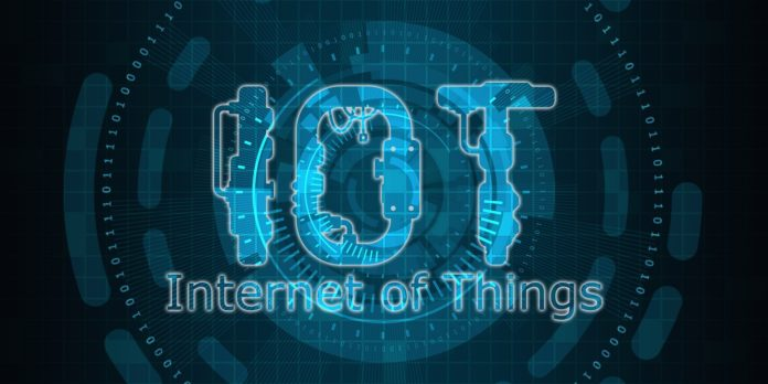 internet-of-things-mobile-applications