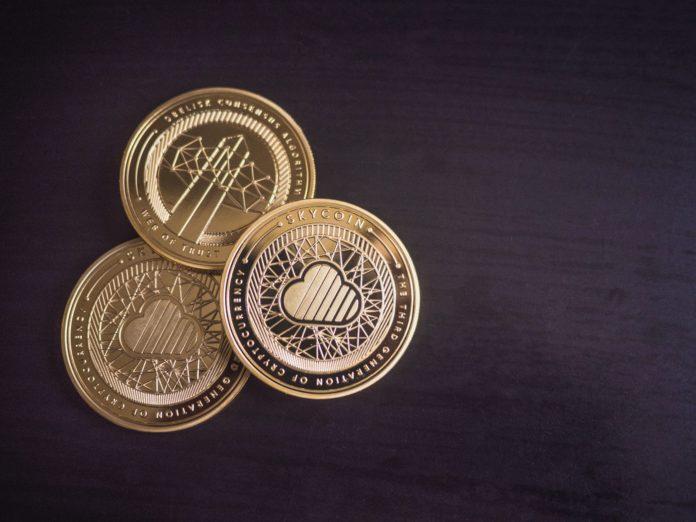 manage-wealth-online