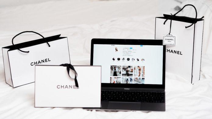 online-retail-store