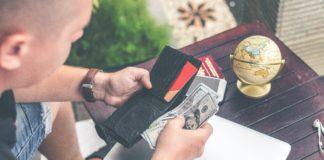 small-business-cashflow
