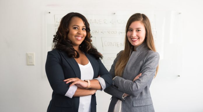 why students should study management