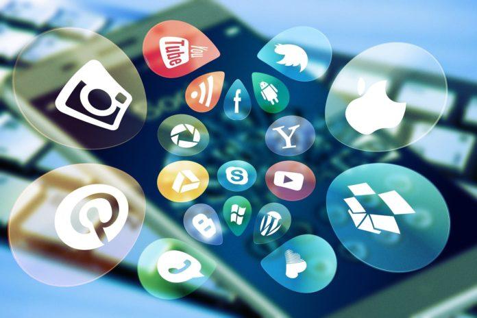 social-media-mistakes-you-should-avoid