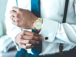 Entrepreneurship for Immigrants
