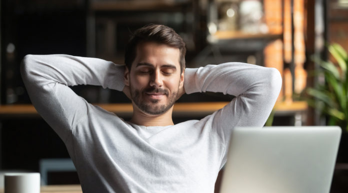 mindful entrepreneurship