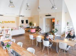 benefits-of-coworking-spaces