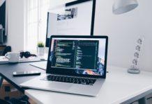 avoid-ransomware-attack